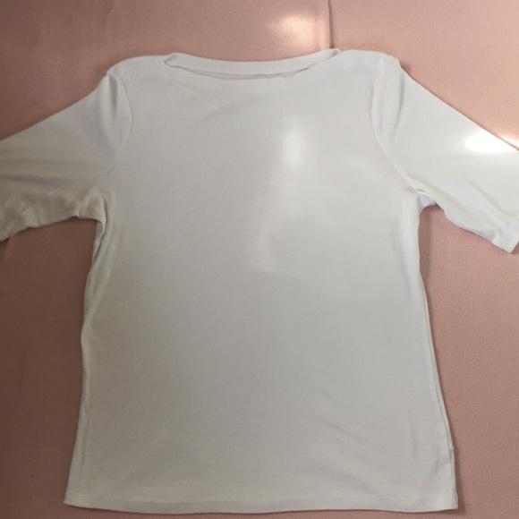 Charter Club Tops - NWOT's Charter Club T-Shirt